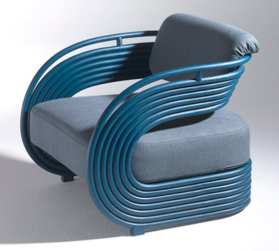 nastro-armchair_06