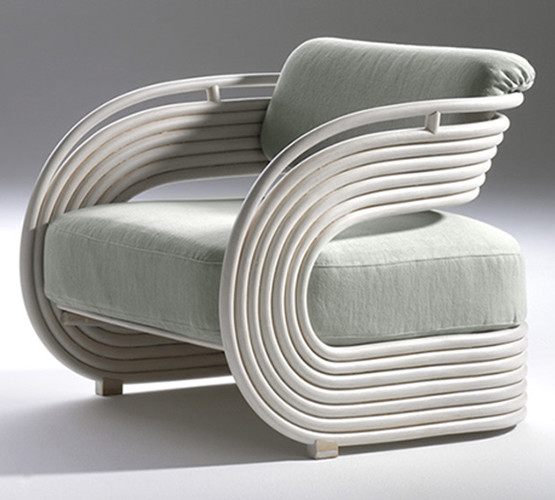 nastro-armchair_08