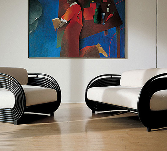 nastro-armchair_09