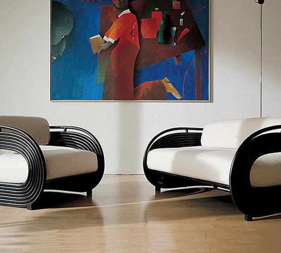 nastro-armchair_10