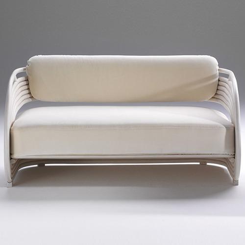 nastro-sofa_01