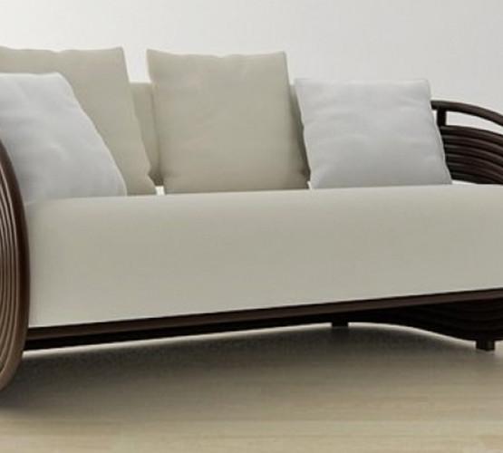 nastro-sofa_03