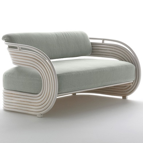 nastro-sofa_f
