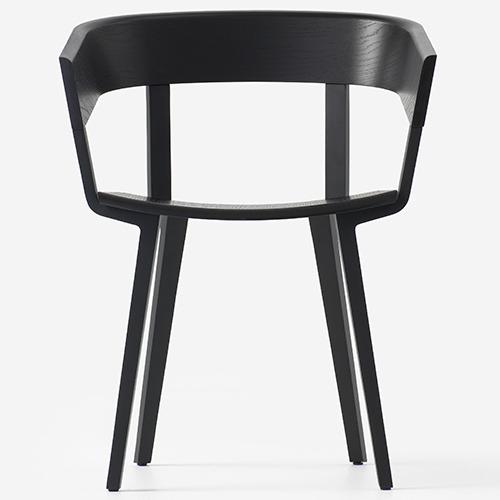 odin-chair_f