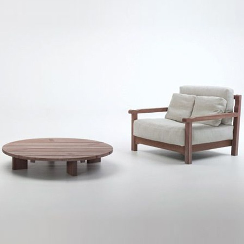 pallet-coffee-table_01