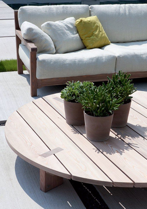 pallet-coffee-table_03