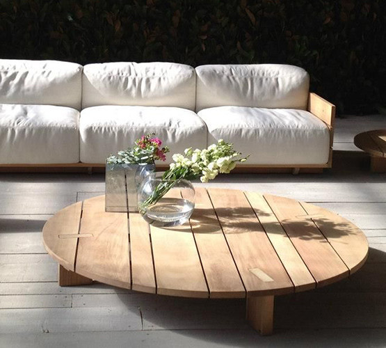 pallet-coffee-table_04