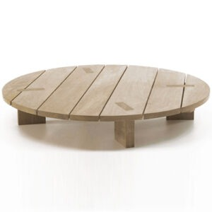 pallet-coffee-table_f