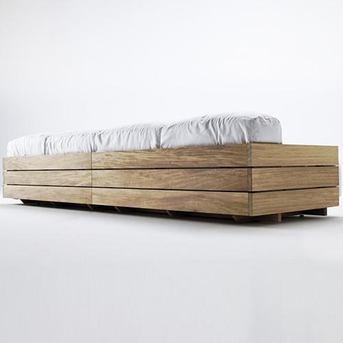 pallet-sofa_01
