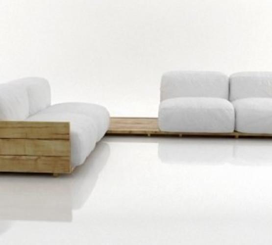 pallet-sofa_03