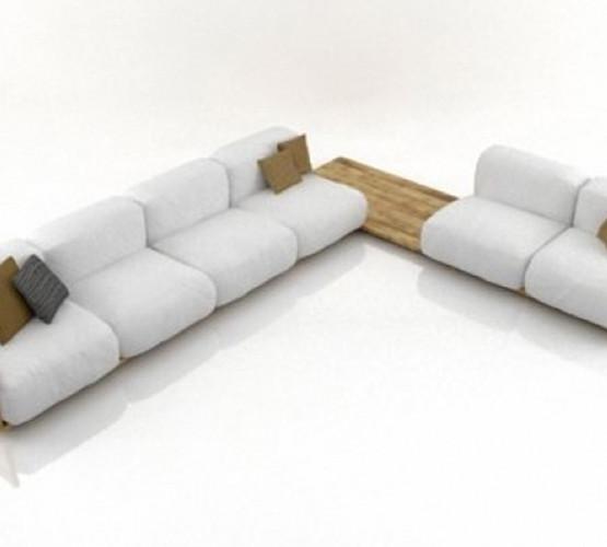 pallet-sofa_04