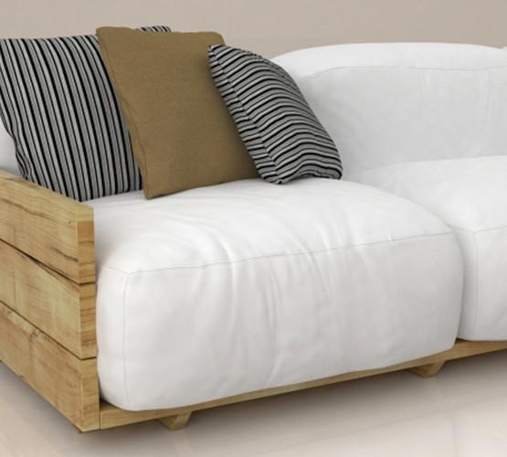 pallet-sofa_05