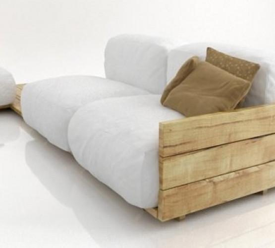 pallet-sofa_06