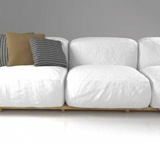 pallet-sofa_07