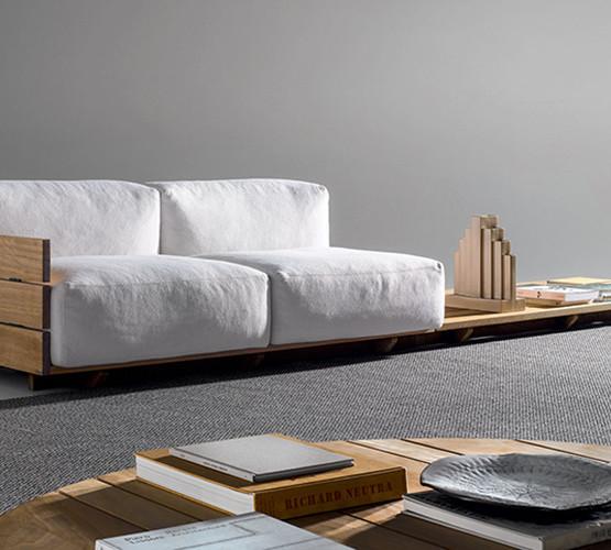 pallet-sofa_08