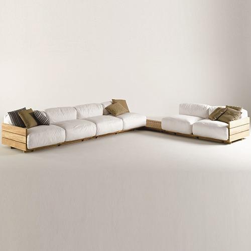 pallet-sofa_f