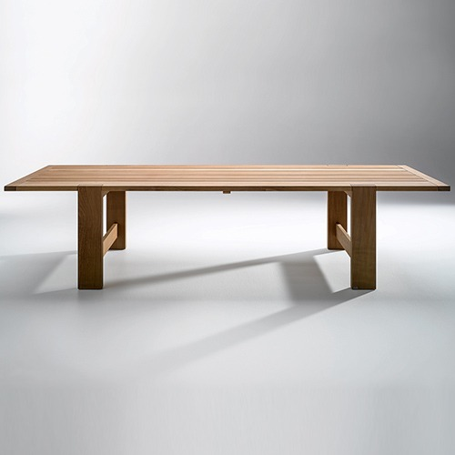 pallet-table_01