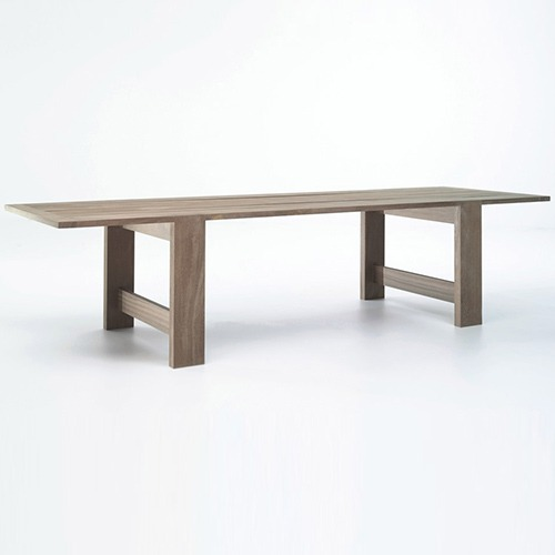 pallet-table_f