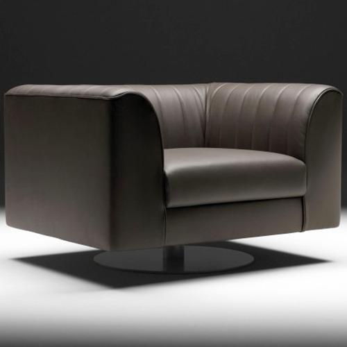 quilt-armchair_01