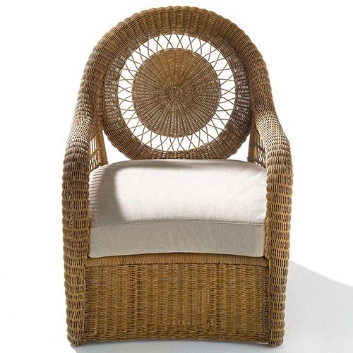 radiant-armchair_01