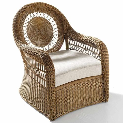 radiant-armchair_f