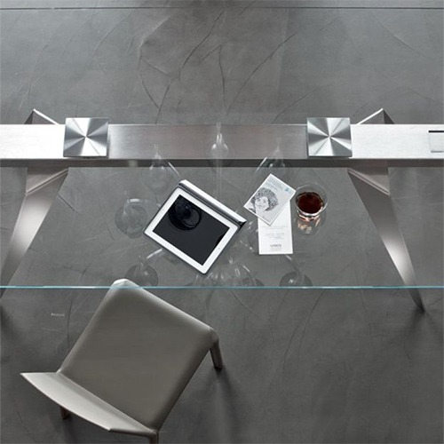 ramos-extension-table_04