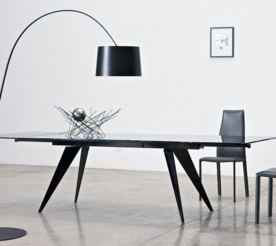 ramos-extension-table_05
