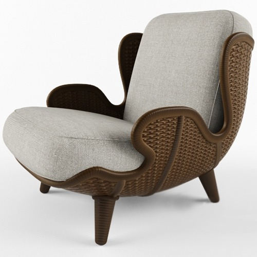 siesta-lounge-chair_02