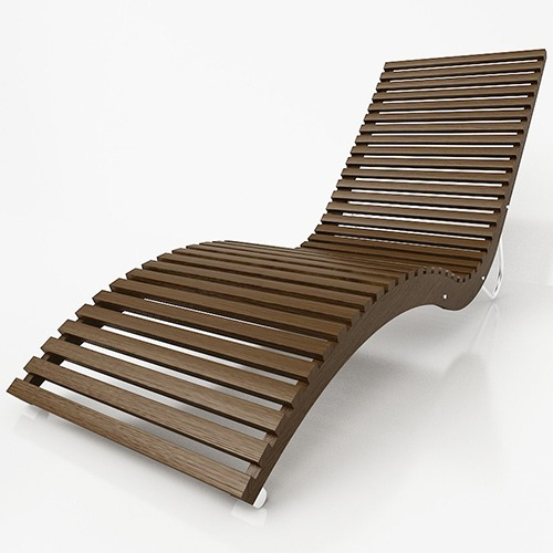 slalom-outdoor-chaise-lounge_01