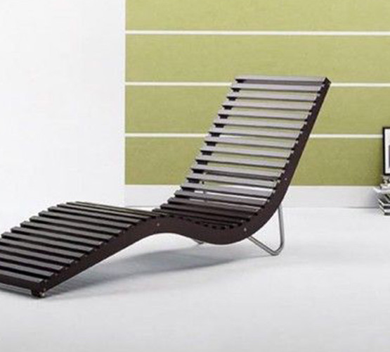 slalom-outdoor-chaise-lounge_04