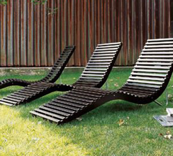 slalom-outdoor-chaise-lounge_05