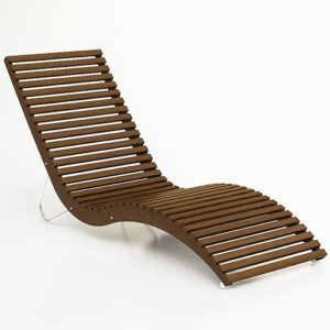 slalom-outdoor-chaise-lounge_f