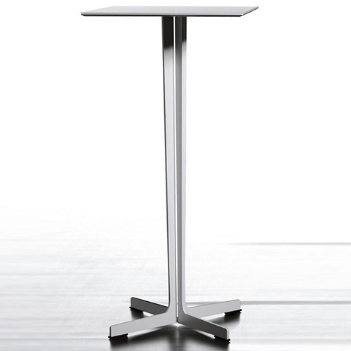split-bar-bistro-table_01