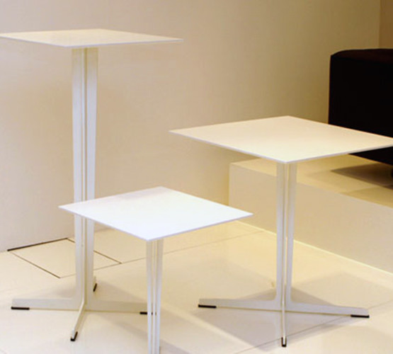 split-bar-bistro-table_02
