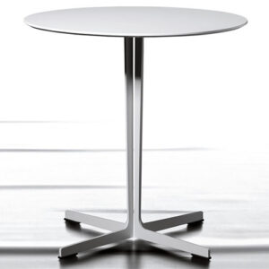split-bar-bistro-table_f