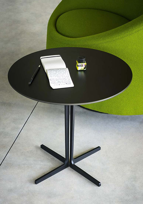 split-coffee-side-table_02