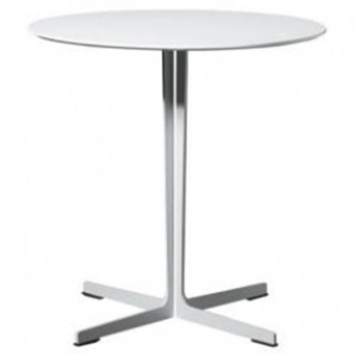 split-coffee-side-table_f