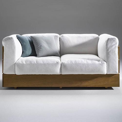 stave-sofa_f