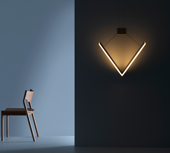 v-wall-light_03