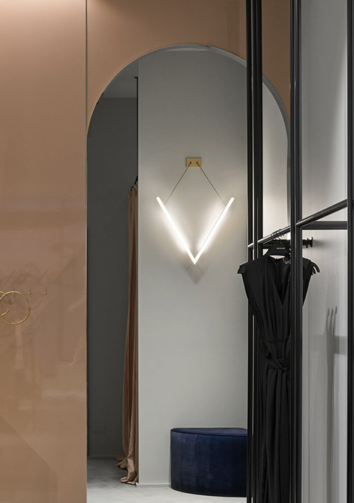 v-wall-light_04