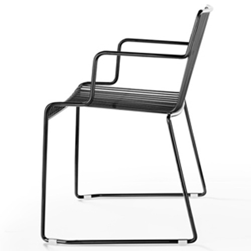 wire-chair_01