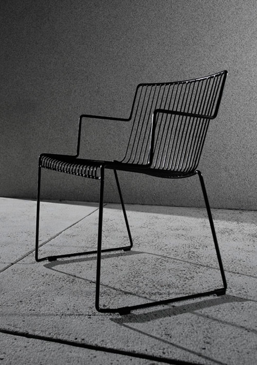 wire-chair_09