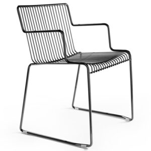 wire-chair_f