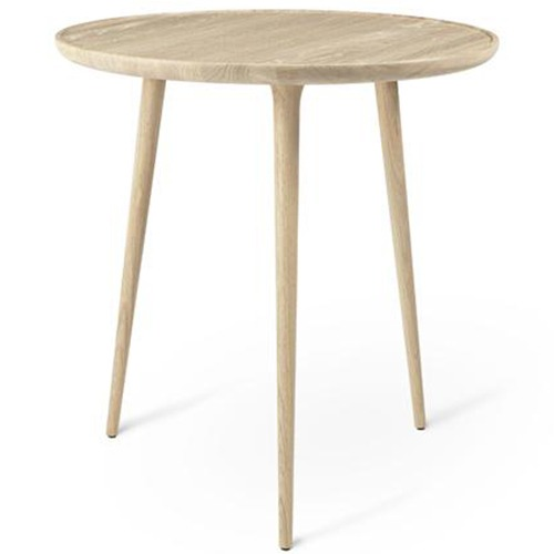 accent-dining-table_02
