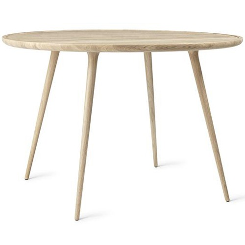 accent-dining-table_03