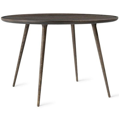 accent-dining-table_04