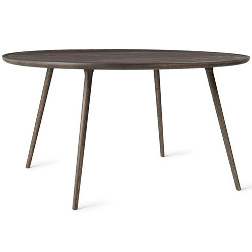 accent-dining-table_06