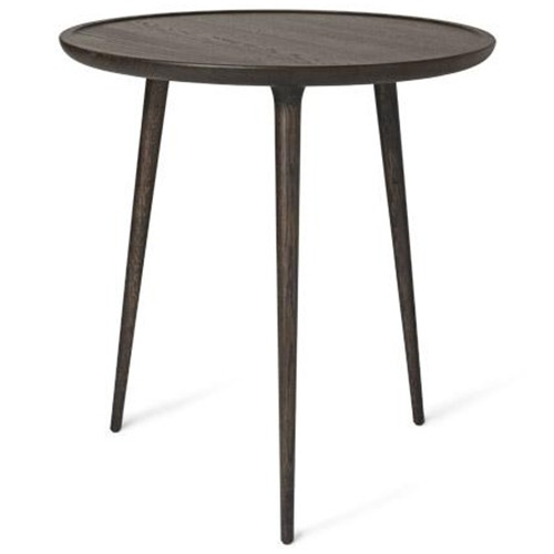 accent-dining-table_f