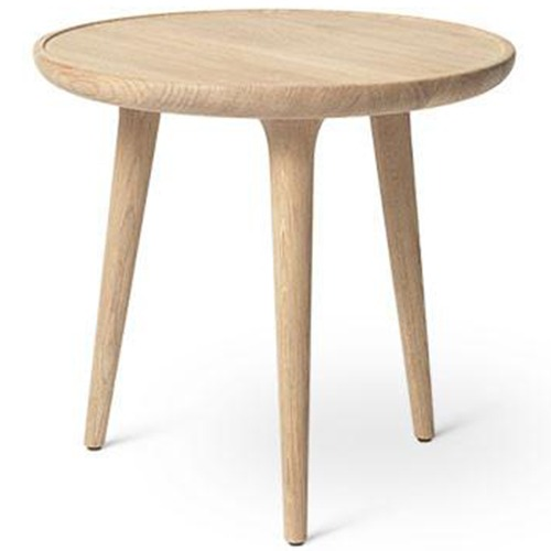 accent-table_01