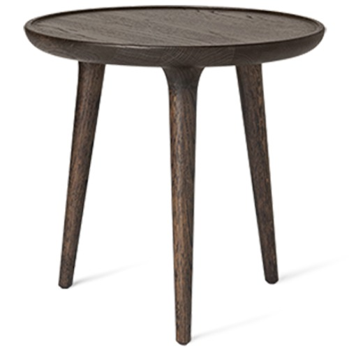 accent-table_02